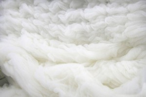 wool-yarn-raw-material