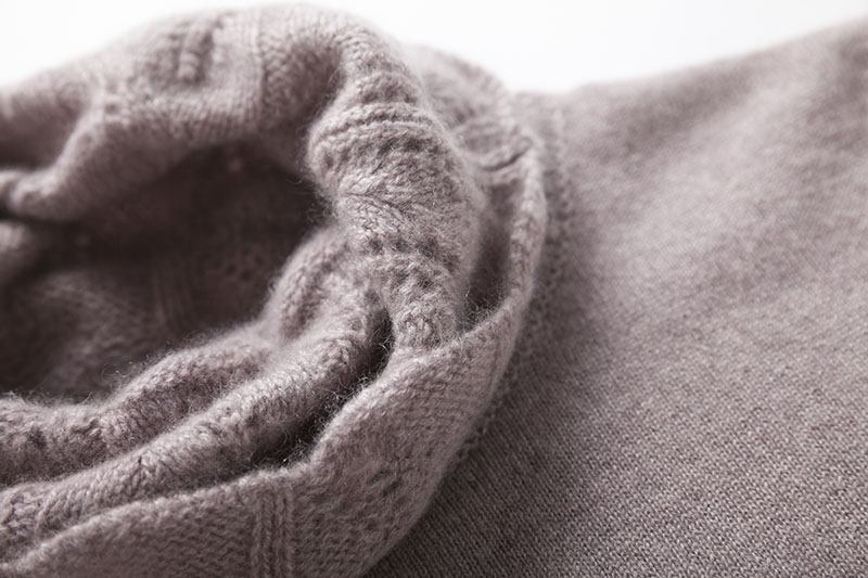 cashmere-pashmina-pale-pinkish-grey-turtleneck-sweater (10)