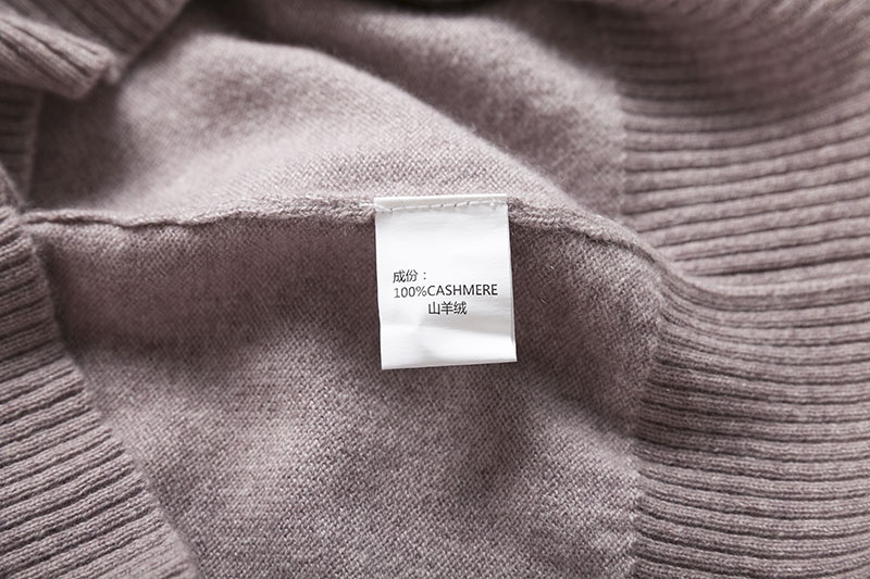 cashmere-pashmina-pale-pinkish-grey-turtleneck-sweater (21)