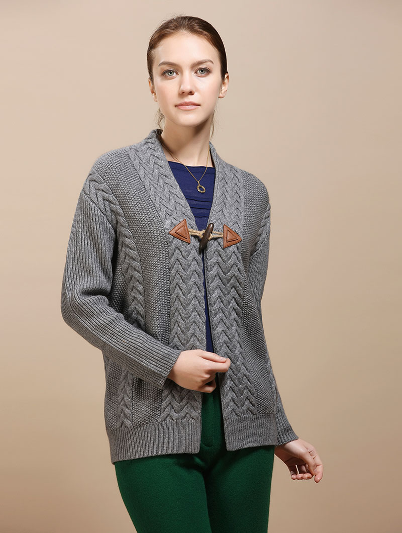 cashmere-sweaters-women