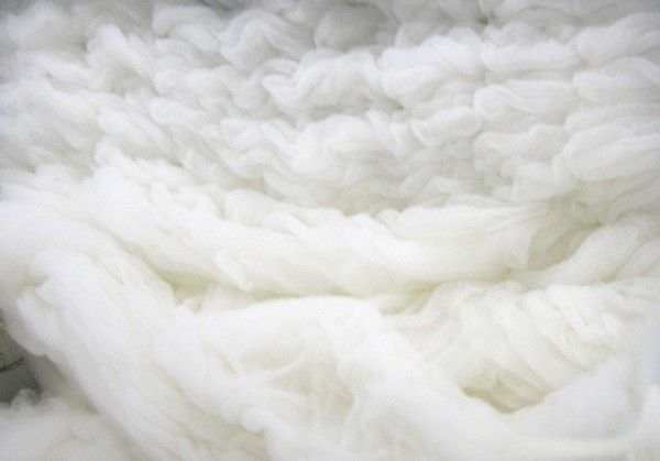 wool-cashmere-yarn