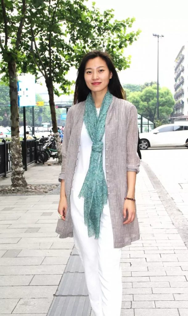 Flax-apparel-cardigan-scarf-knittwear-wholesale (5)