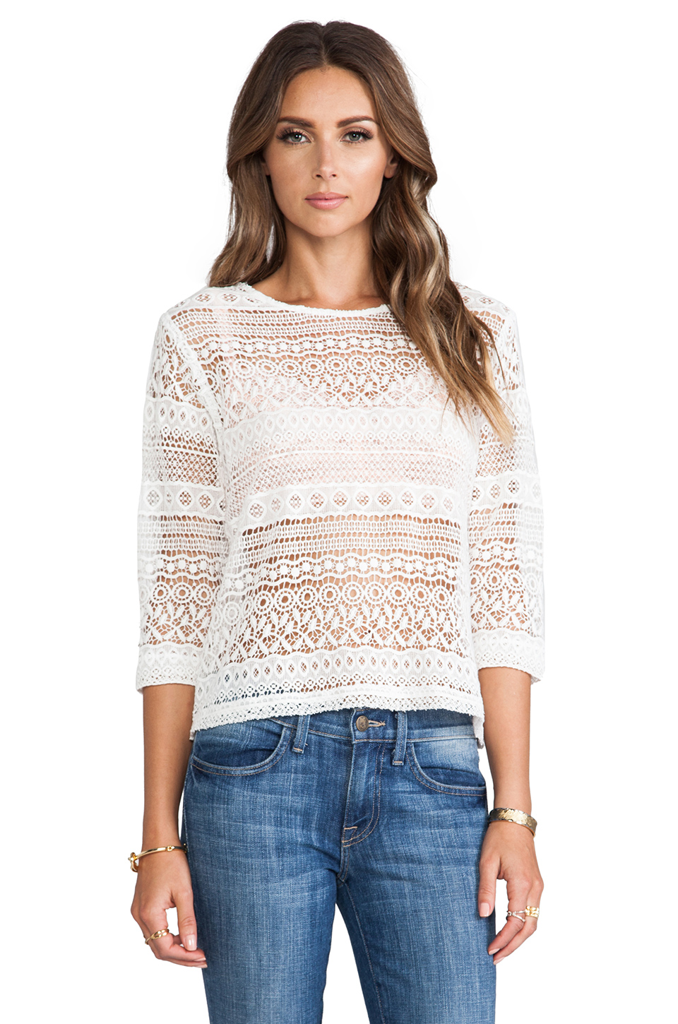 Cotton-Lace-Top-for-Women-1