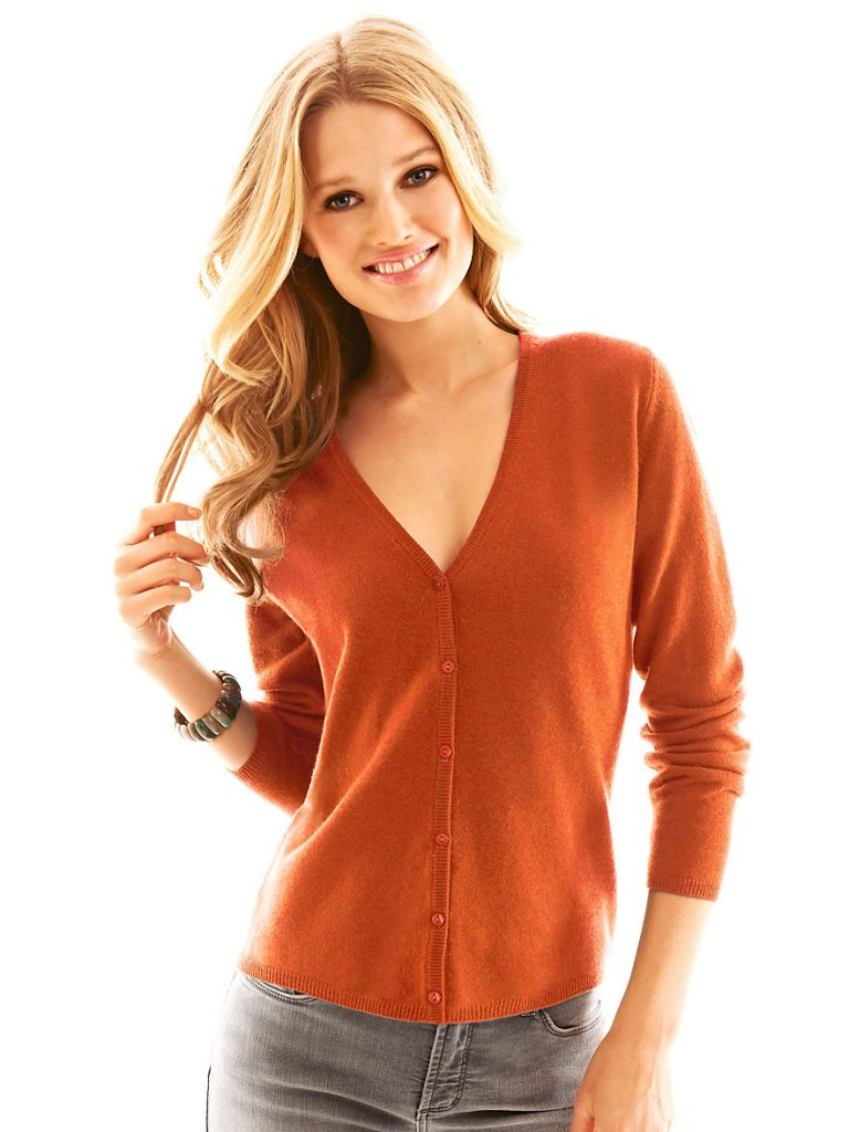 cashmere-cardigan-in-100-cashmere