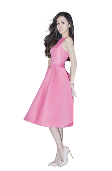 pink-dress-wholesale-02