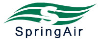 Springair Textile Group