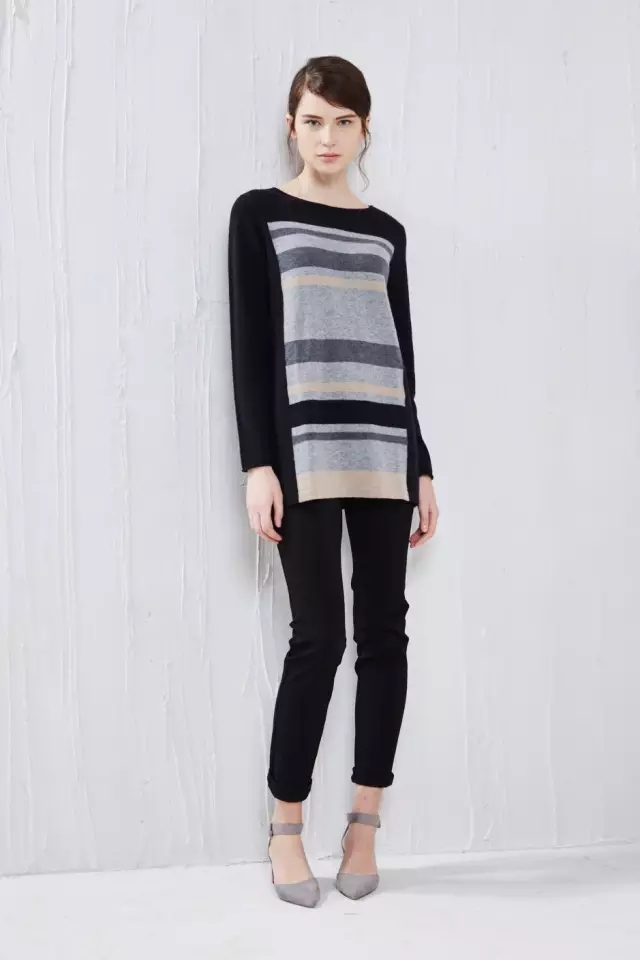 Cashmere-sweater (5)
