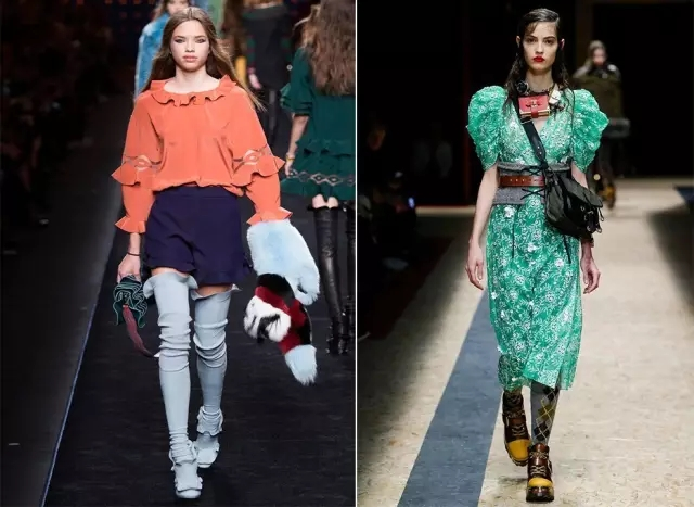 Cashmere-yarn-supplier-show-the-fashion-trends-this-year (2)