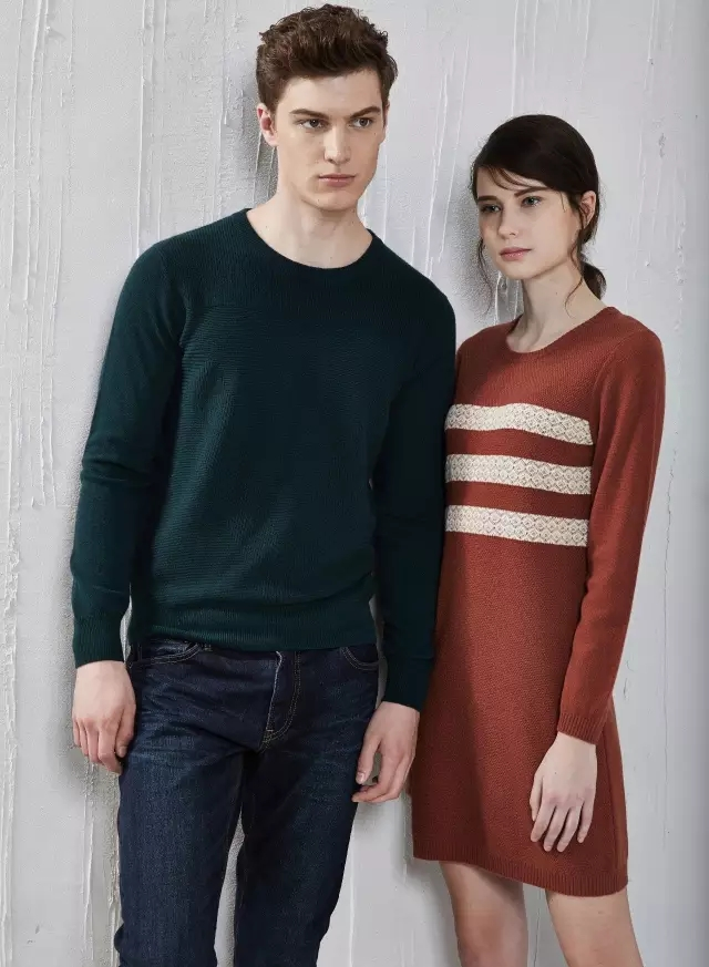 cashmere-jumper-for-men-women (1)
