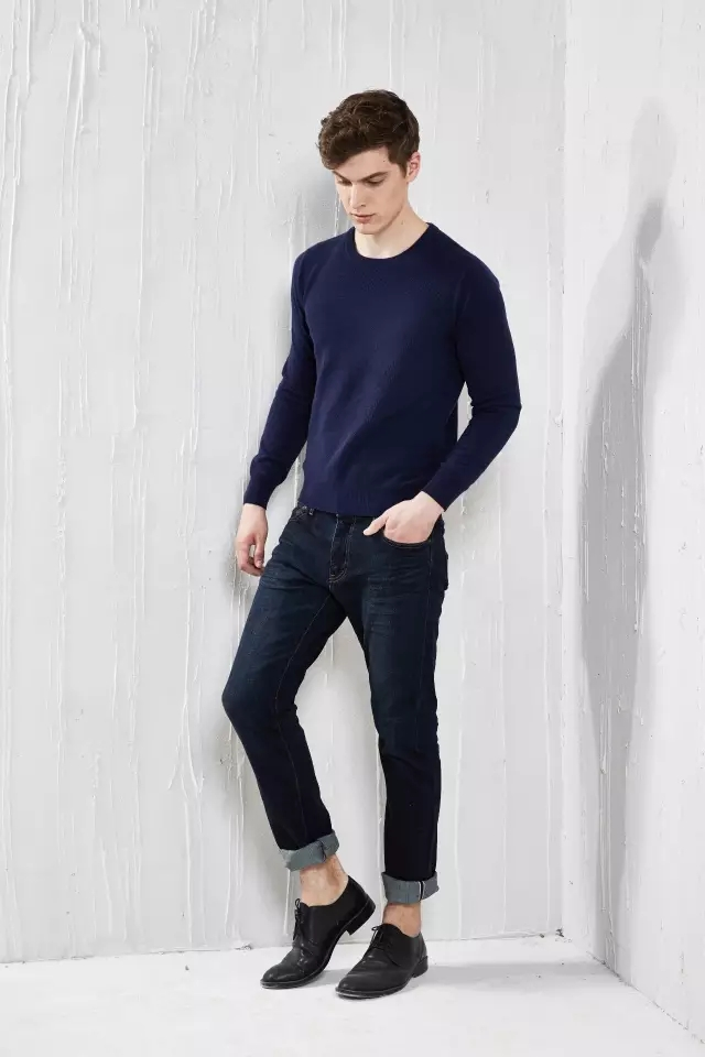 cashmere-jumper-for-men-women (8)