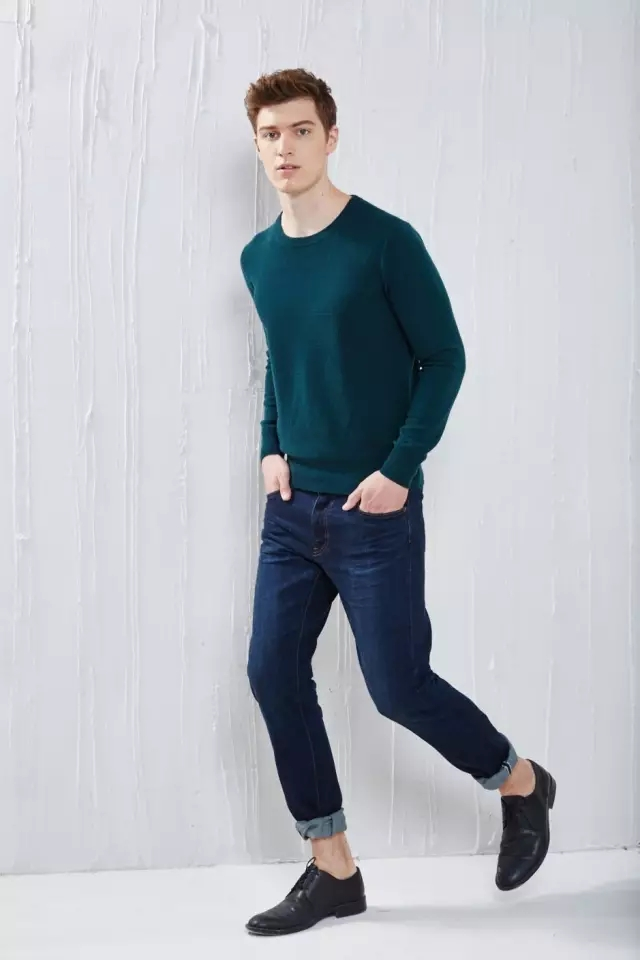 cashmere-jumper-for-men-women (9)