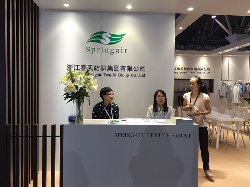Springair-Textile-Group-Cashmere-Yarn-and-Apparel-Supplier-Vendor-in-spinexpo-Shanghai-China-(1)