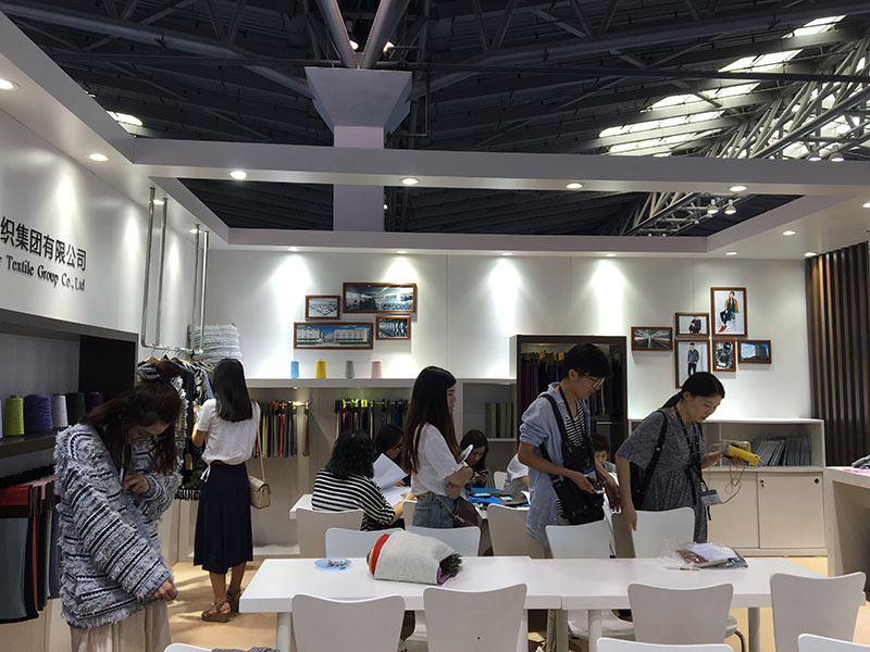 Springair-Textile-Group-Cashmere-Yarn-and-Apparel-Supplier-Vendor-in-spinexpo-Shanghai-China-(8)